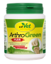 arthrogreenplus_75g