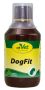 dogfit_250ml(1)