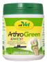 arthrogreen_330g6