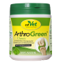 arthrogreen_345g