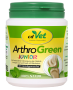 arthrogreenjunior_80g(1)