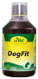 dogfit_500ml