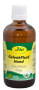 gelenkfluid_hund_100ml